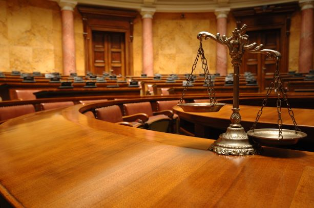Public Adjuster who property damage attorneys would hire as an expert witness