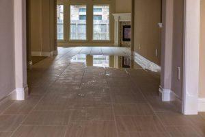 Condominium Insurance Claims